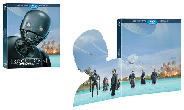 File:Rogue-one-bd-combo-pack-wmt-1024x613.jpg