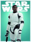 SWI167 Insider Cover1