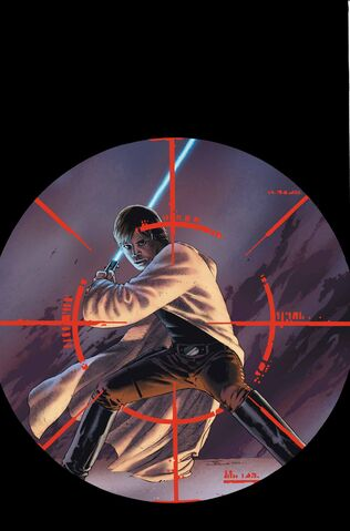 File:Star Wars (Marvel) 01.jpg