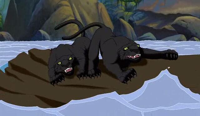 File:Tarzan-jane-disneyscreencaps.com-1585.jpg