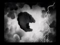 Thumbnail for version as of 20:10, September 18, 2014