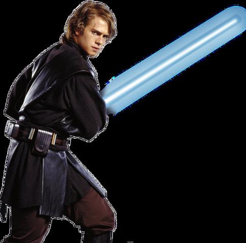 File:Anakin Episode III Render.png