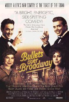 File:Bullets over Broadway movie poster.jpg
