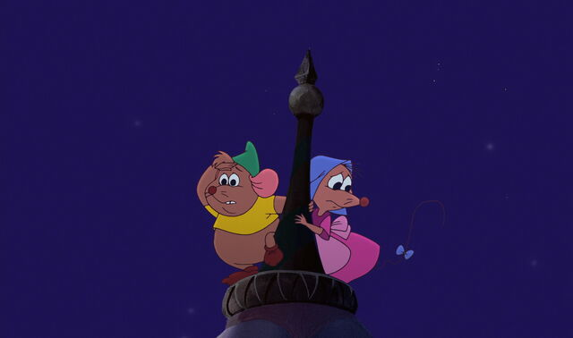 File:Cinderella2-disneyscreencaps.com-4538.jpg