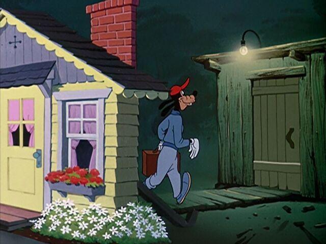 File:Goofy staying at a motel.jpeg