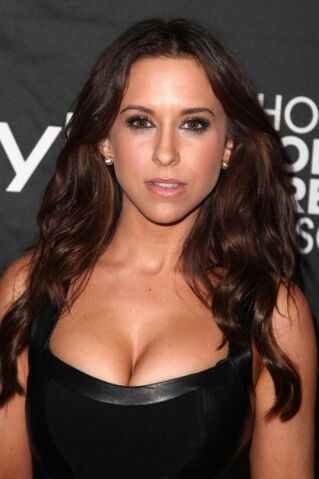 File:Lacey-chabert-instyle-party-in-toronto 1.jpg