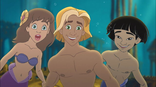 File:Little-mermaid2-disneyscreencaps com-5475.jpg