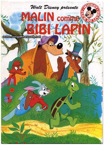 File:Malin comme bibi lapin 2.jpg