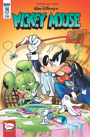 File:MickeyMouse 323 sub cover.jpg