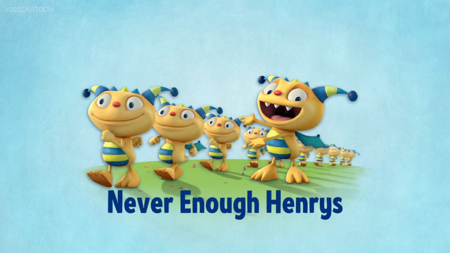 File:Never Enough Henrys.png