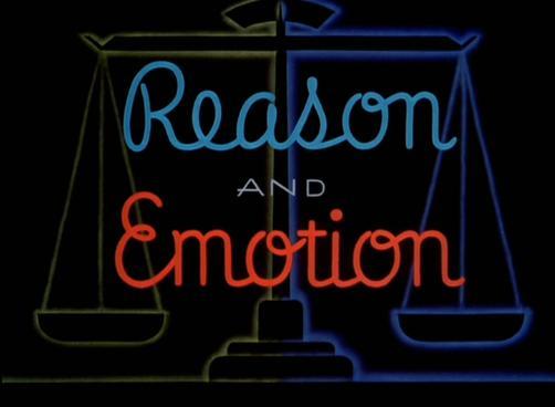 File:Reason and Emotion.jpg
