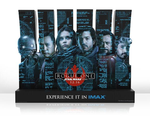 File:Rogue One IMAX.jpg