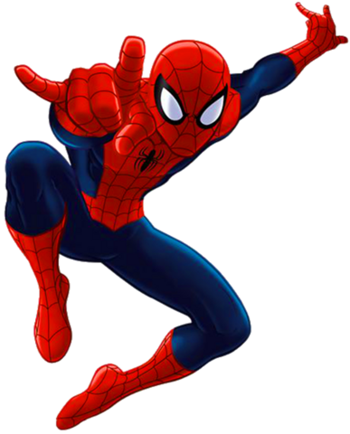 File:Spidey 5.png