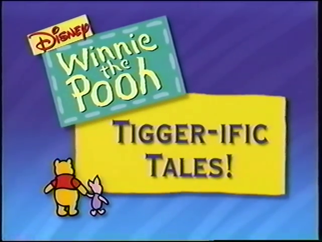 File:Tigger-ific Tales! title card.png