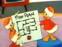 File:1966-donald-fire-survival-plan-05.jpg