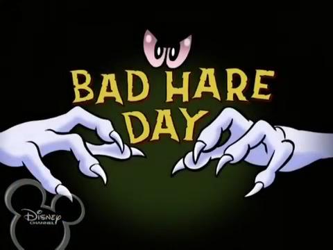 File:Bad Hare Day.jpg