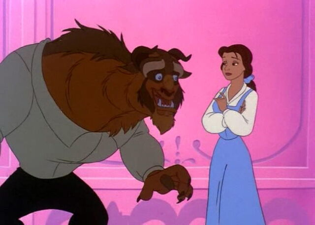 File:Belle-magical-world-disneyscreencaps.com-8264.jpg