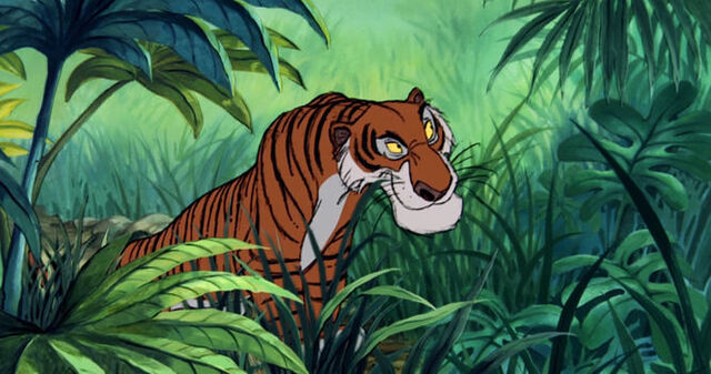 File:Cats shere khan bcbed34a.jpeg