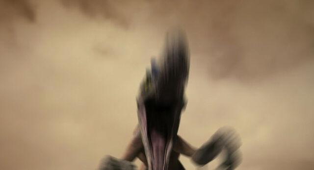 File:Dinosaur-disneyscreencaps com-2769.jpg