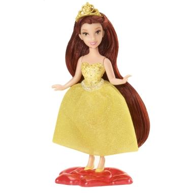 File:Disney Princess Hair Play Belle Doll.jpg
