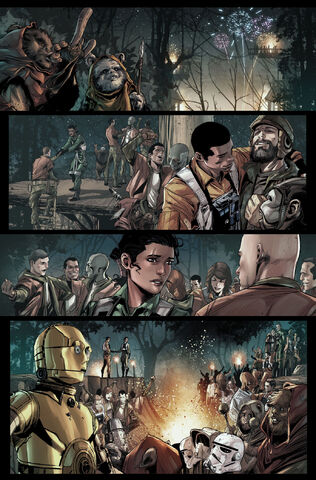 File:Journey to Star Wars The Force Awakens Shattered Empire Preview 3.jpg