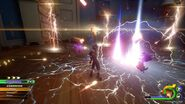 Kingdom Hearts III Toy Story 02