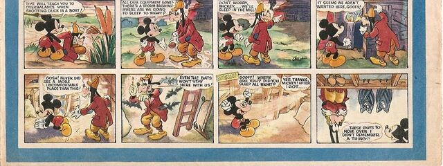 File:Mickey-goofy-comic-uk.jpg