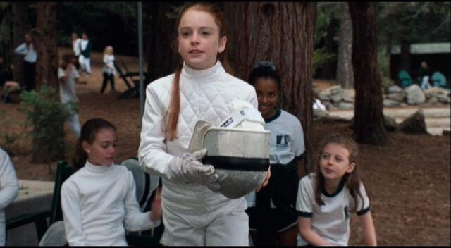 File:Parent-trap-disneyscreencaps.com-1058.jpg