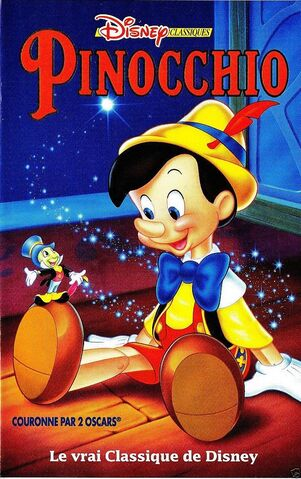 File:Pinocchio1995BelgianFrenchVHS.jpg
