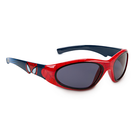 File:Spider-Man Sunglasses for Boys.jpg