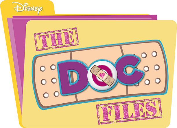File:The-Doc-Files.jpg