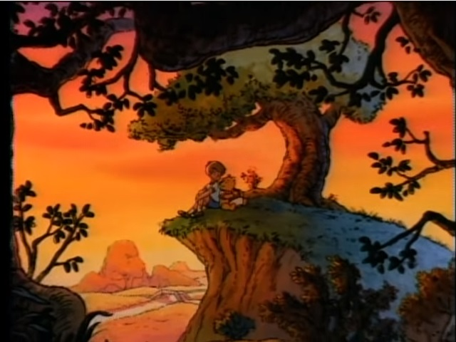 File:The New Adventures of Winnie the Pooh - Opening and Closing Background - 1.jpg