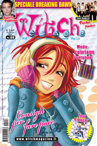 File:128-witch.jpg