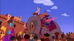 Aladdin-disneyscreencaps.com-5831