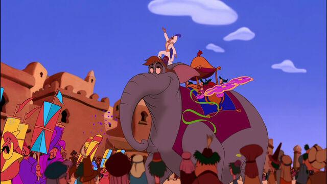 File:Aladdin-disneyscreencaps.com-5831.jpg