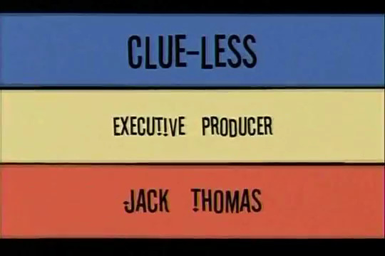 File:Clue-Less.jpg