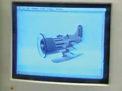 File:Computer Graphic Pirate Fighter 2.png