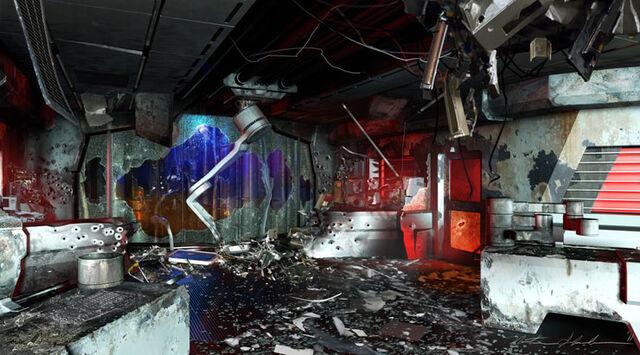 File:Helicarrier Lab Concept Art 4.jpg