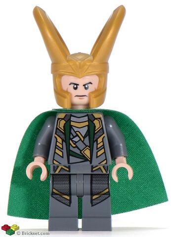 File:Loki Lego.jpg