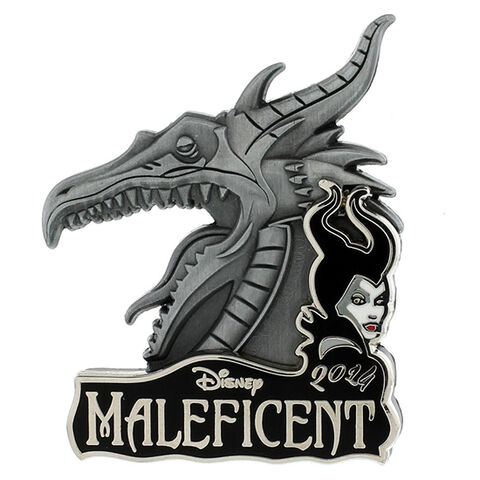 File:Maleficent and Dragon 2014 Pin.jpg