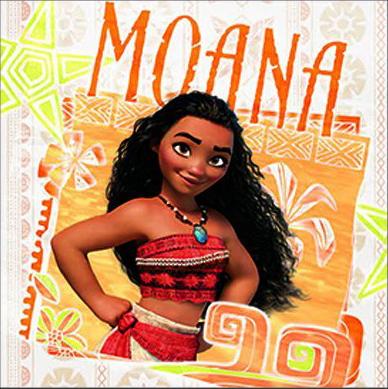 File:Moana Icons 9.jpg