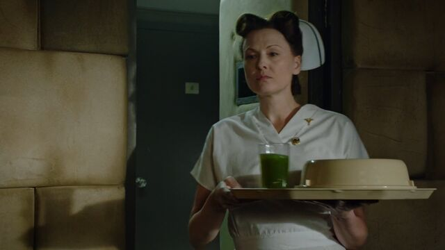 File:Once Upon a Time - 5x06 - The Bear and the Bow - Nurse Ratched.jpg