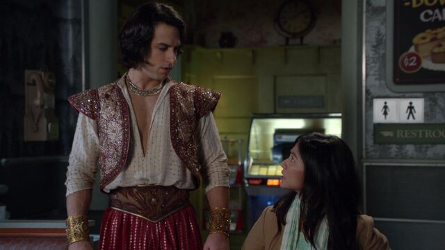 File:Once Upon a Time - 6x10 - Wish You Were Here - Aladdin and Jasmine.jpg