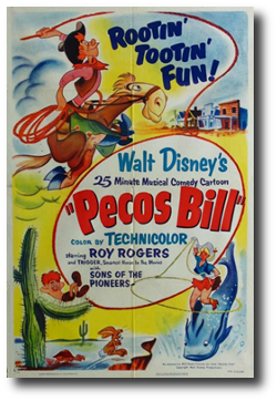 File:Pecos bill poster.png