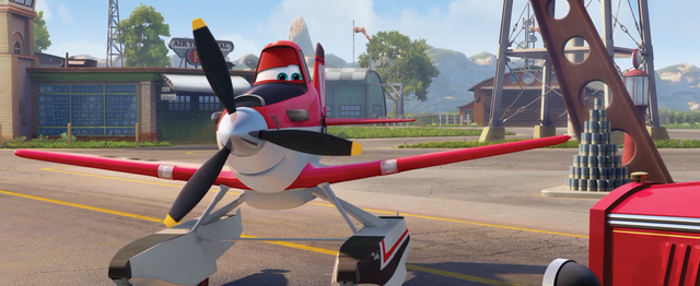 File:Planes-Fire-and-Rescue-33.png