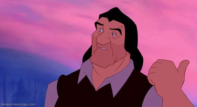 File:Pocahontas-disneyscreencaps.com-8010.jpg