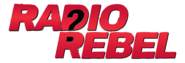 Radio-rebel-logo