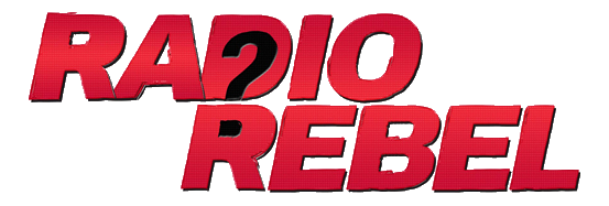 File:Radio-rebel-logo.png