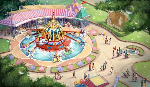 File:Shanghai Dumbo.jpg