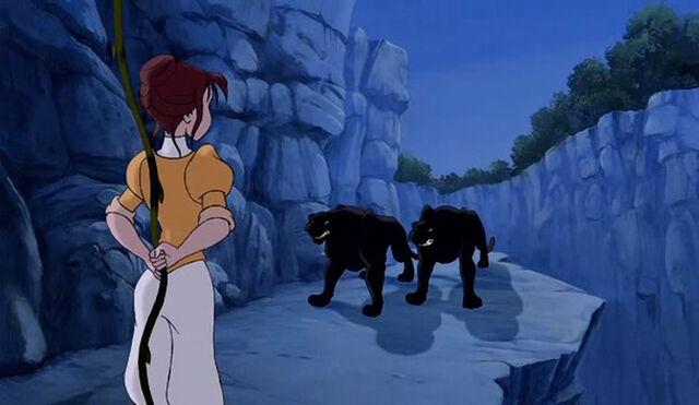 File:Tarzan-jane-disneyscreencaps.com-2534.jpg
